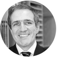 Miguel Castelo-Branco Sousa